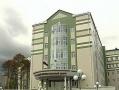 """ОАО  """"ЭнергоКурган """" начало подготовительные работы по созданию резервирующей схемы электроснабжения Областного..."""