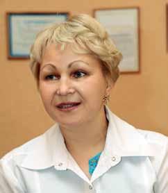 Работа в Москве  20974 вакансии в Москве поиск работы