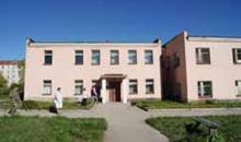 Детская поликлиника в наро-фоминске врачи
