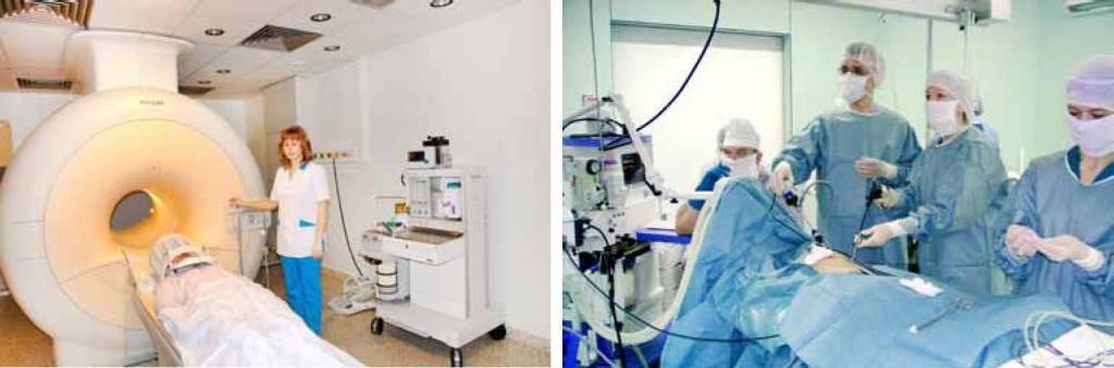 Тамбовская инфекционно клиническая больница инн